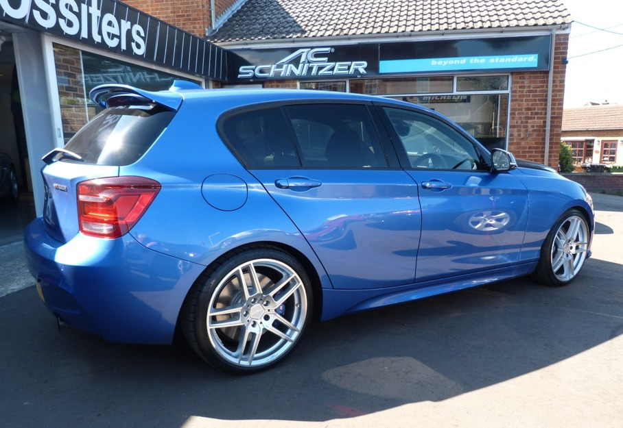 Acs1 Bmw M 135i F20f21 Stage 1 Conversion 4088 P further Jettamk21985 1992 besides Mike Stone S Vauxhall Mokka With 18 Inch Lenso Es7 likewise Renault further Product detail. on jaguar suspension parts